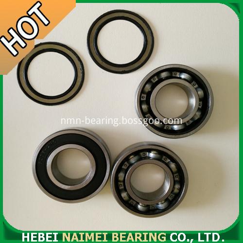 bearings 6205