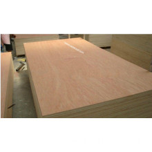 Price of Marine Plywood in Philippines