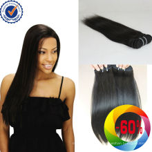 100% good feedback top sells high quality aliexpress hair