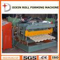 Aluminium Sheets Machine Popular in Nigeria