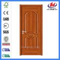 *JHK-007 Custom Interior Doors Wooden Interior Doors Wood Veneer Doors Interior