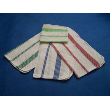 (BC-KT1011) High Quality Promotion Gift 100% Cotton Kitchen Towel
