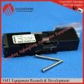 Brand New 00376222-01 S20 Solenoid Valve