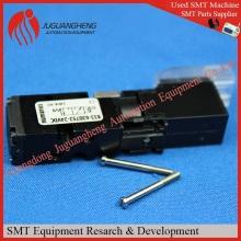 00376222-01 24V DC Siemens S20 Flapper Valve