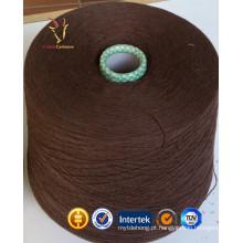 Lã DK Nepal Cashmere Fios 100% 28