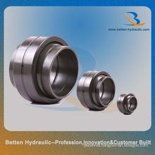 Fitting Crack Ge Series Radial Spherical Plain Bearing