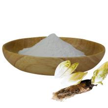 Порошок инулина с экстрактом корня цикория
