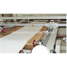 China suppliers wholesale teflon conveyor belt supplier from alibaba shop
