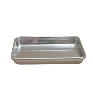 Aluminum Jelly Roll Pan