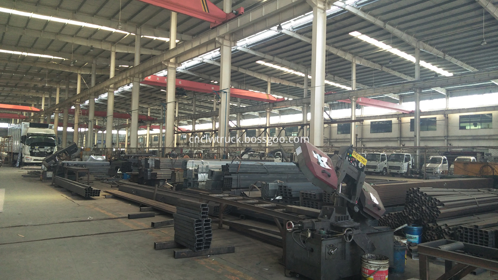 CLW factory pictures 5