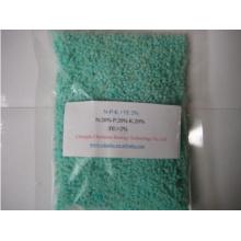 NPK Trace Element Chelated for Fertilizer