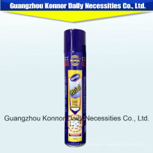 Household Insecticide Spray Insect Killer Pest Cockroach Insecticide