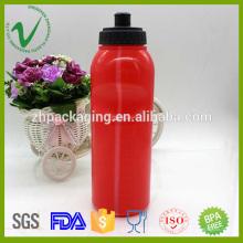 Tritan vide eau de sport PCTG 400ml bouteille en plastique bouteille de joyshaker