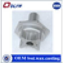 OEM baño hardware fundición de acero inoxidable precisión de fundición