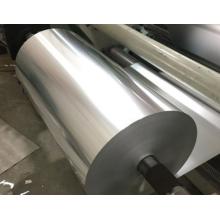 1235 Primer coating aluminum foil
