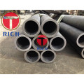 Seamless Stainless Thick Wall Steel Tube