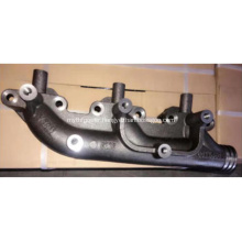 Weichai Engine Exhaust Manifold 612600114609
