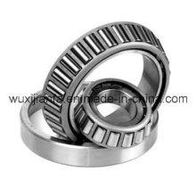 SGS Certificate Tapered Roller Bearing 48290/48220