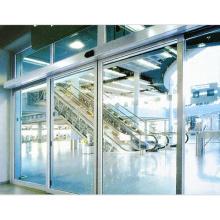 Abridor de portas de segurança (ANNY 1503)
