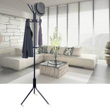 Revestimento de revestimento de roupa de metal - Escritório de moda e mobiliário de sala de estar