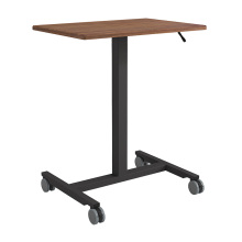 Mobile Notebook Computer Stands