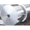 aluminum strip for lamp
