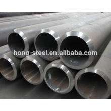 ASTM A312 TP347 Stainless Steel Seamless Pipes and tubes