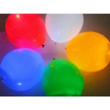 Caliente venta 12 pulgadas Led globo globo de luz