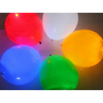 Hot Selling 12 Inches Led Balloon Light