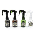 Hot Sale Salon Special Hair Care Spray Bottle Super Fine Spray 280ml