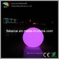 Bola do diodo emissor de luz (BCR-004B)