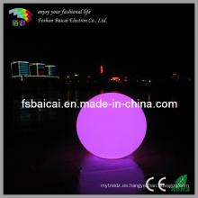 Bola del LED (BCR-004B)