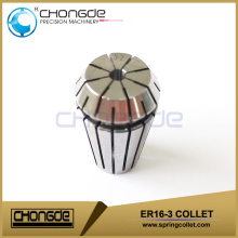 "ER16 3mm 0.118 ""Ultra Precision ER Collet"