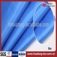 190t 100% Polyester Taffeta