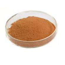 UIV CHEM chloride platinum CAS NO.10025-65-7 platinum chloride