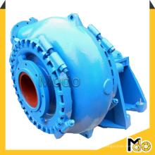 Дизельный двигатель сверхмощный Драгируя насос для реки