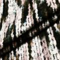 100% Polyester Discount Wollstoff für Winter Overcoat
