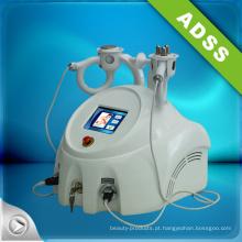 Máquina de fabricação de gordura Liposlim cavitação