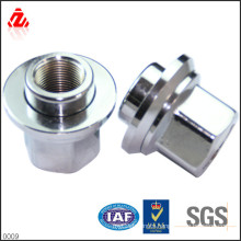 Made in China Wheel Nut Cover
