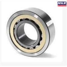 Roulement à rouleaux cylindriques NF309