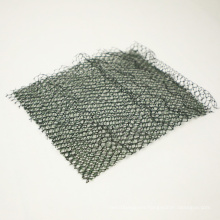 Hot Sales Three-dimensional Geonet Turf Reinforcement Mat