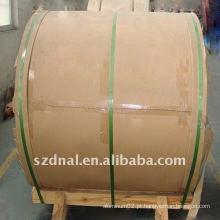 Bobina de alumínio anti-ferrugem aa3003