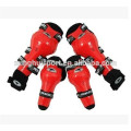Skating Safety Protector for Kids,Useful Kids And Adults Ski Skate Knee protector& Elbow protector
