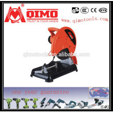 QIMO cut-off machine 355mm 1800/2000w 3800r/m power tools