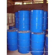 Herbicide Glyphosate acide 360g / L 480g / l SL 75% WDG