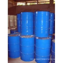 Herbicide Glyphosate acid 360g/L 480g/l SL 75%WDG