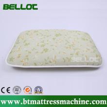 Моющиеся воздушные 3D Сетка Baby подушка
