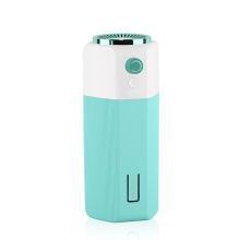 Ultrasonic Mist Maker Air Humidifier