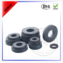 ferrite magnets rotor with high quality