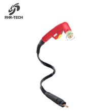 LT100/LTM100-ХБ высота качество плазменной резки факел с высокой частотой